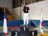 Foto-Campeonato-Rengo-2011-Montserrat