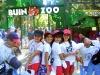 foto-BUIN-ZOO-3A