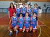 básquetbol femimaule 3