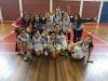 básquetbol femimaule 4