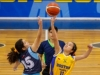 final nacional basquetbol 2