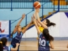 final nacional basquetbol 3