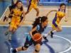 final nacional basquetbol 4