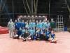 handbol damas amistoso 3