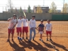 inter club tenis 1