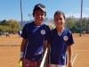 interclub tenis talca 4