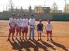 interclub tenis talca 6