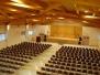 Salón Auditorio