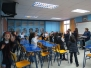 Sala de Música E. Básica