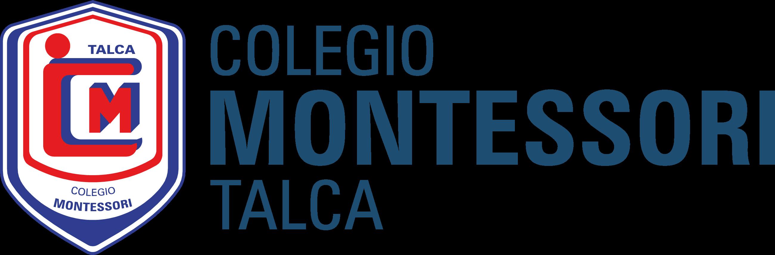 Colegio Montessori Talca