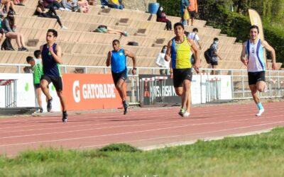 57° Torneo Guillermo García-Huidobro 2021