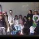 Sombreros: Primeros básicos aprenden jugando