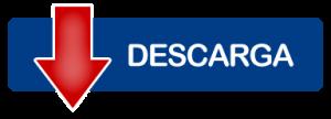 zdescarga