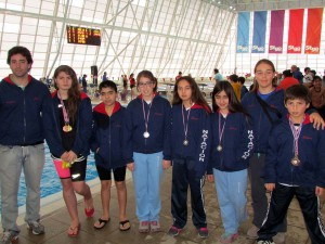 Participantes Montessori 2