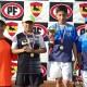 Tenis: Sergio Meza Norambuena 1° Lugar Torneo Jaime Boch Barrufet