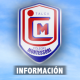 Colegio Montessori Informa