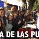 Feria de las Pulgas 2016