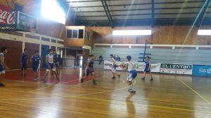 basquetbol 3