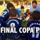 Final Copa PF 2016