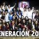 Licenciatura Generación 2016