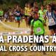 Torneo Nacional Federado Cross Country