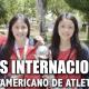 Juegos Deportivos Escolares Sudamericanos de Cochabamba